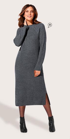 Collection Hiver : tout ce que vous allez adorer porter.