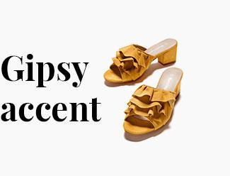 De 5 lente-zomer modetrends waarvoor u zal bezwijken.