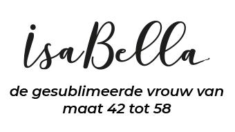 3 modestijlen te shoppen bij Isabella