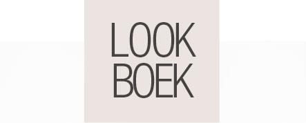Look boek