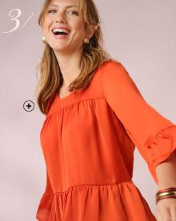 Nieuwe Isabella collectie: onze 10 favoriete items!