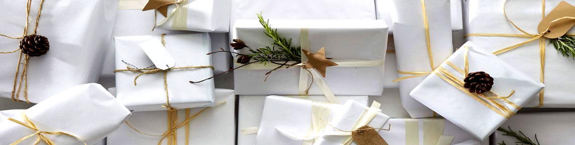 geschenkideeen