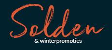 Solden & winterpromoties