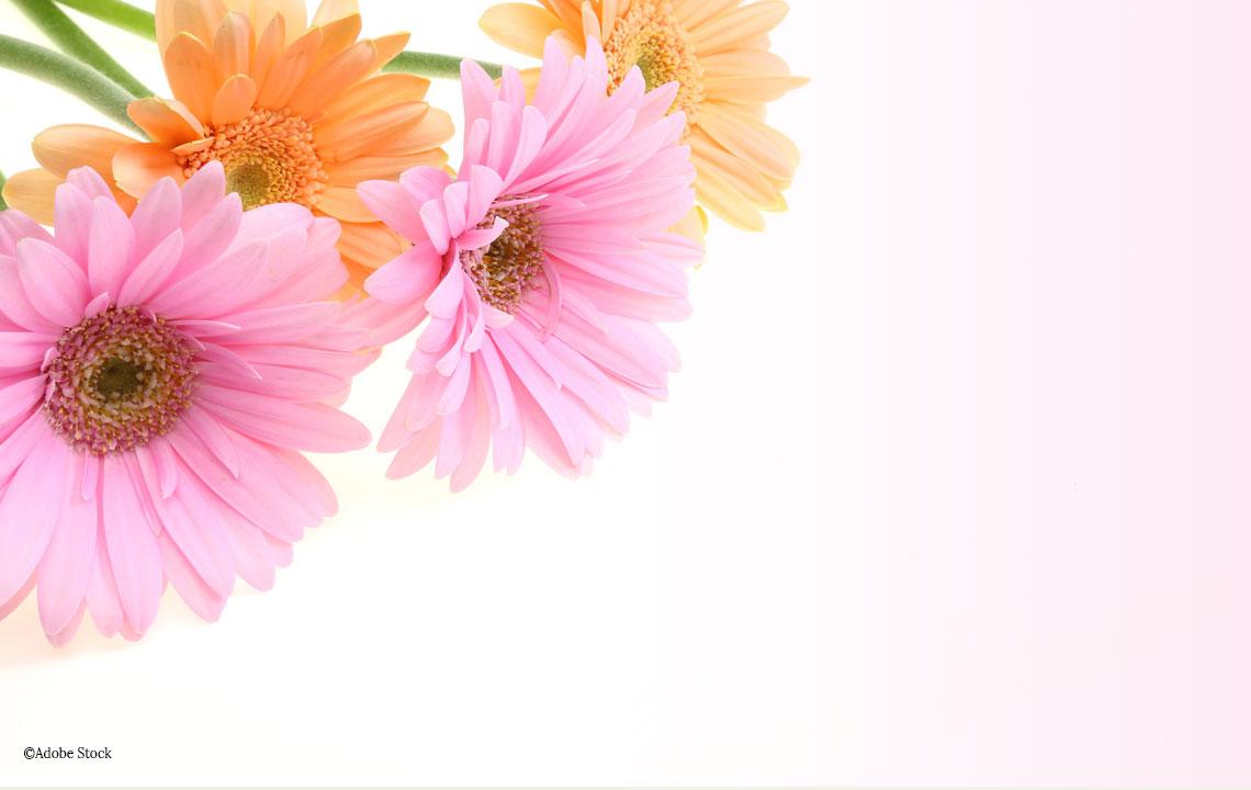 Lichaamsverzorging: onze beautytricks en favoriete producten