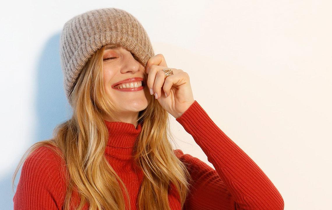 Mode: quel pull femme choisir pour cethiver?