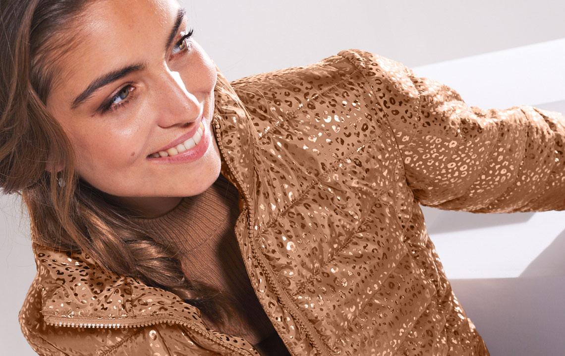 Soldes et promotions d'hiver : comment faire des bonnes affaires sur Blancheporte.be ?