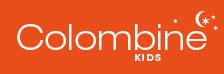 Colombine kids